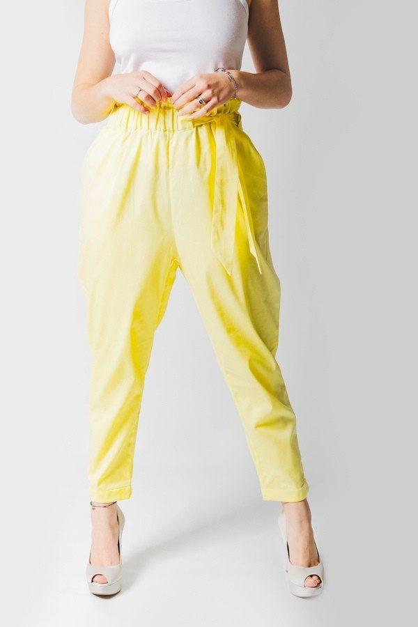 Pantalón de Mujer modelo Olenka