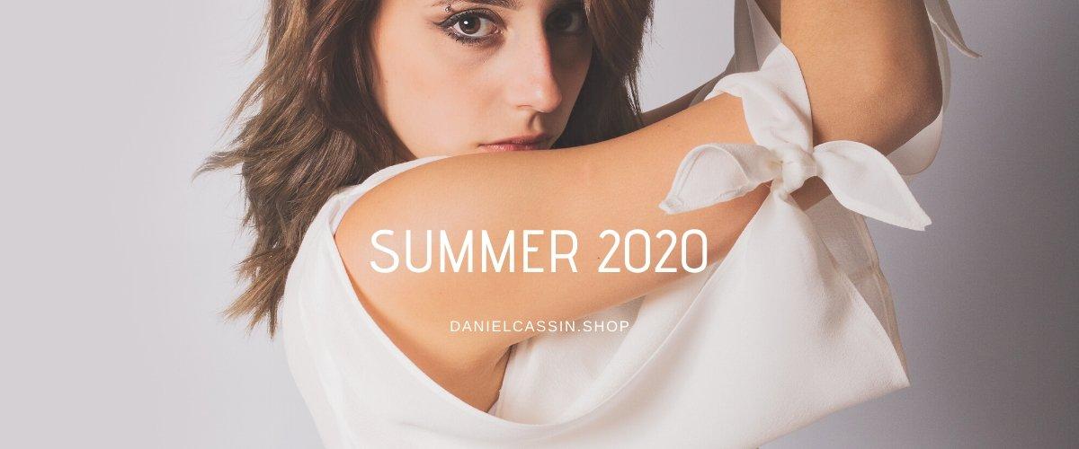 Mujer Daniel Cassin Argentiina