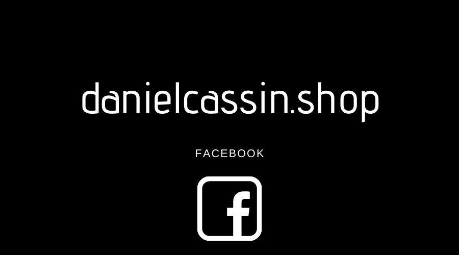 Facebook-Daniel-Cassin