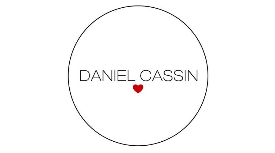 Daniel Cassin Logo