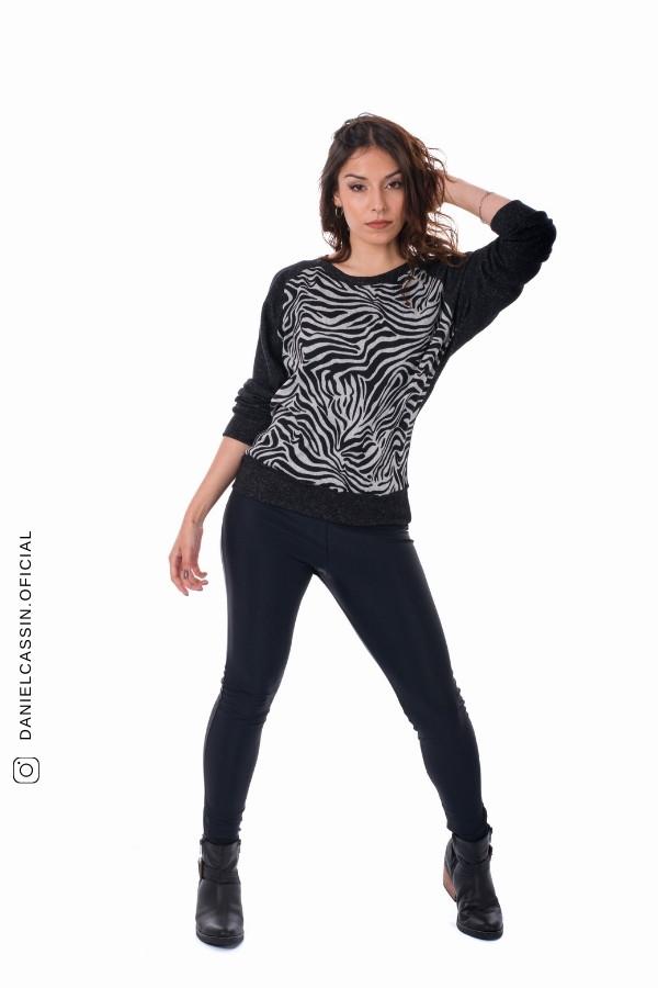 Daniel Cassin® sweater